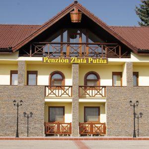 tokaj_penzion_zlata_putna_vinicky